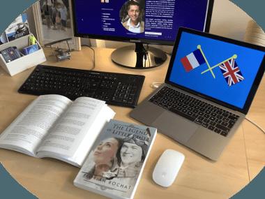 English French Proofreading, relecture francais anglais, français, aéronautique, aeronautique, aviation, aeronautics, aeronautical