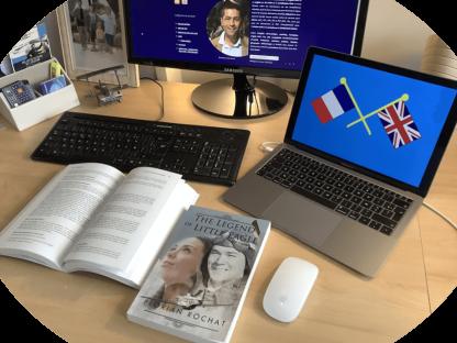 English French Proofreading, relecture francais anglais, français, aéronautique, aeronautique, aviation, aeronautics, aeronautical, proofreader, relecteur, airworthiness, part66, atpl, cpl