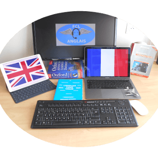 Traduction Anglais vers Français translation English to French, anglais aéronautique, aeronautical English, aviation, OACI, ICAO, airworthiness, navigabilité, Part 66, ATPL, CPL