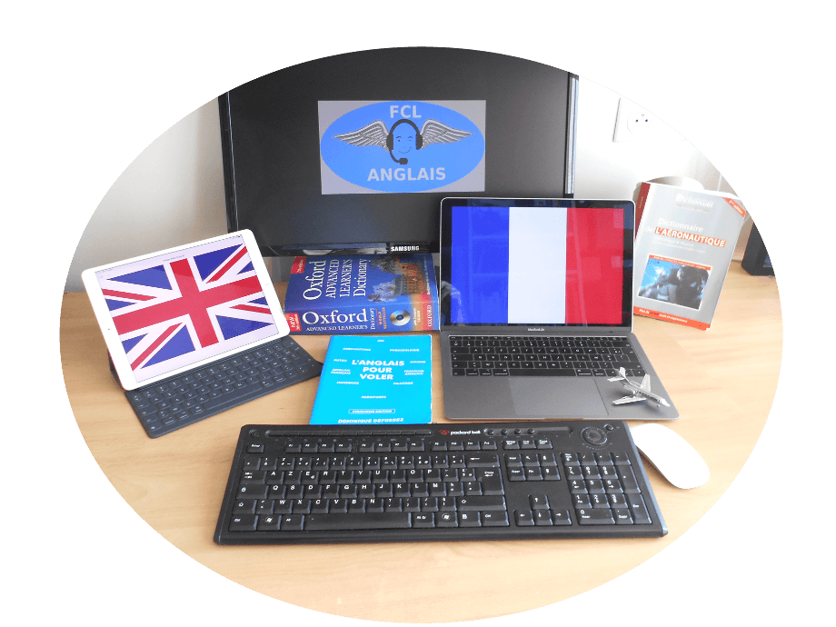 Traduction Anglais vers Français translation English to French, anglais aéronautique, aeronautical English, aviation, OACI, ICAO, airworthiness, navigabilité, Part 66, ATPL, CPL, francais