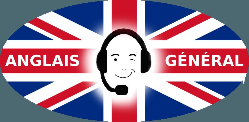 Anglais général, cours en ligne, coaching, formation, anglais general, entraînement