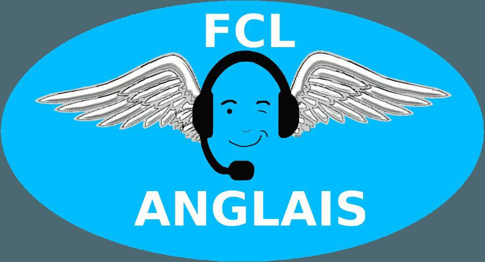 FCL ANGLAIS, Formation, FCL .055, Anglais OACI,  TRADUCTIONS, ATPL, PLS