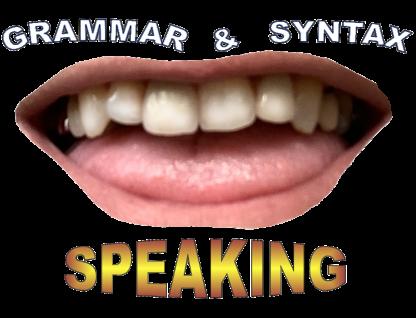 Grammaire, grammar, syntax, syntaxe, structure, expression orale, anglais, anglais OACI, anglais PLS, FCL ANGLAIS, cours d'anglais, renforcement, parler en anglais, formation, grammaire anglaise, coaching anglais