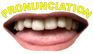 English Pronunciation, Prononciation anglaise, phonetics, phonétique, cours de prononciation, anglais, cours de phonétique, coaching, diphtongues, triphtongues, voyelles, consonnes, FCL 055, anglais OACI, ICAO English, accentuation