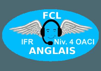 FCL .055, FCL 055, FCL055, FCL ANGLAIS, IFR, cours en ligne, FCL .055, anglais OACI, niveau 4, niveau 4 OACI, instrument rating, IR, vol fictif, aux intruments, formation, coaching, preparation, entrainement, OACI, DGAC, ICAO English