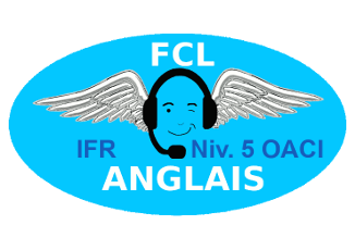 FCL .055, FCL 055, FCL055, FCL ANGLAIS, IFR, cours en ligne, FCL .055, anglais OACI, niveau 5, niveau 5 OACI, instrument rating, IR, vol fictif, aux intruments, formation, coaching, preparation, entrainement, OACI, DGAC, ICAO English, Air France, ICAO level 5