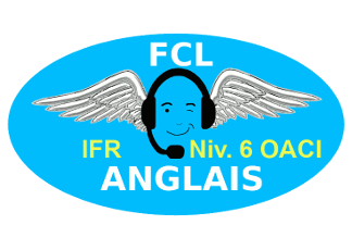 FCL .055, FCL 055, FCL055, FCL ANGLAIS, IFR, cours en ligne, FCL .055, anglais OACI, niveau 6, niveau 6 OACI, instrument rating, IR, vol fictif, aux intruments, formation, coaching, preparation, entrainement, OACI, DGAC, ICAO English, Air France, ICAO level 6