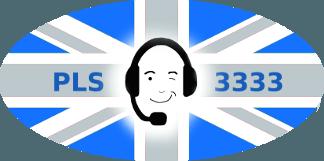 PLS 3333, Anglais Otan, Certification Otan, Anglais, Otan
