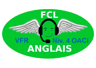 FCL 055, FCL055, FCL .055, FCL ANGLAIS, VFR, cours en ligne, FCL .055, anglais OACI, niveau 4, niveau 4 OACI, ICAO level 4, visual flight rules, vol fictif, vol à vue, formation, coaching, preparation, entrainement, OACI, Air-English, AEPS, PPL, LAPL