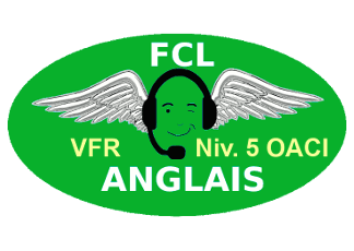 FCL 055, FCL055, FCL .055, FCL ANGLAIS, VFR, cours en ligne, FCL .055, anglais OACI, niveau 5, niveau 5 OACI, ICAO level 5, visual flight rules, vol fictif, vol à vue, formation, coaching, preparation, entrainement, OACI, Air-English, AEPS, PPL, LAPL, radiotéléphonie, qualification, pilote