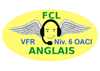 FCL 055, FCL055, FCL .055, FCL ANGLAIS, VFR, cours en ligne, FCL .055, anglais OACI, niveau 6, niveau 6 OACI, ICAO level 6, visual flight rules, vol fictif, vol à vue, formation, coaching, preparation, entrainement, OACI, Air-English, AEPS, PPL, LAPL, DGAC, AESA