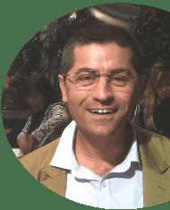Toni Giacoia instructeur anglais FCL 055 Coach OACI ATPL traducteur relecteur