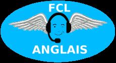 FCL 055 Anglais Aéronautique Niveaux OACI Pilotes Avion