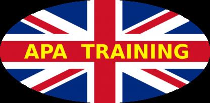 Cours anglais APA Training Airline Pilot Academy renforcement intensif présentiel