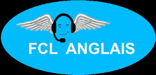 FCL ANGLAIS – Toni Giacoia