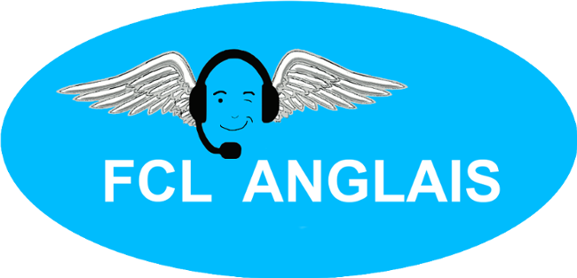 FCL ANGLAIS formations pilotes traduction aéronautique aviation FCL.055 FCL .055 055 FCL055 ATPL Cours Coaching