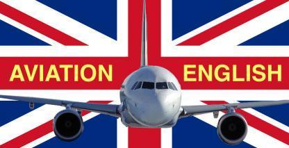 Aviation English cours coaching anglais aéronautique