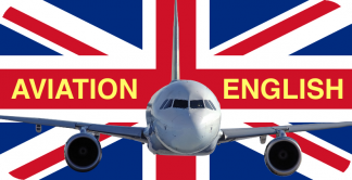 anglais aviation aeronautique
