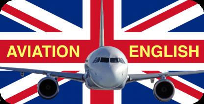 anglais aviation aeronautique